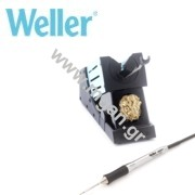 weller Active tip WMRP T0052919099